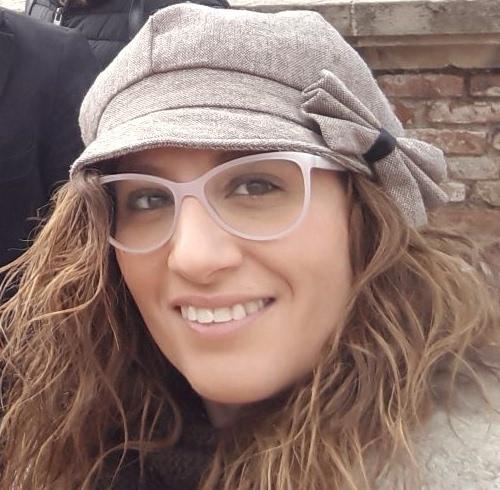 Anna La Cognata