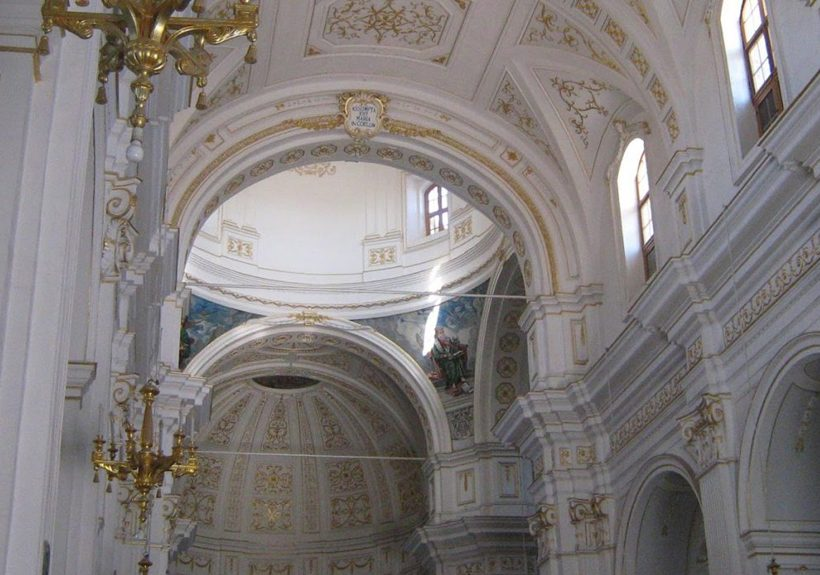 chiesa-madre-gela-13