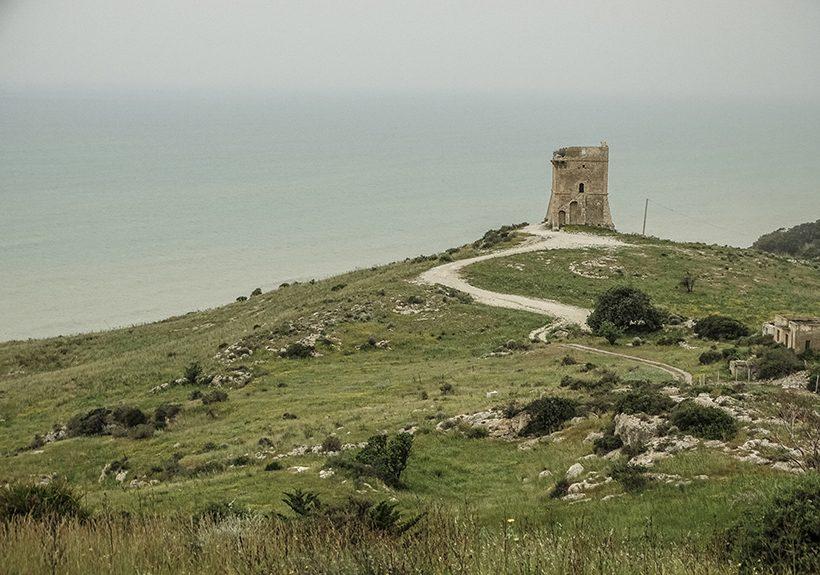 torre-di-manfria-1