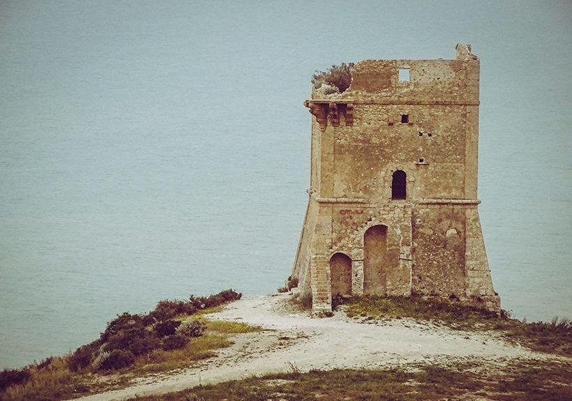 torre-di-manfria-2