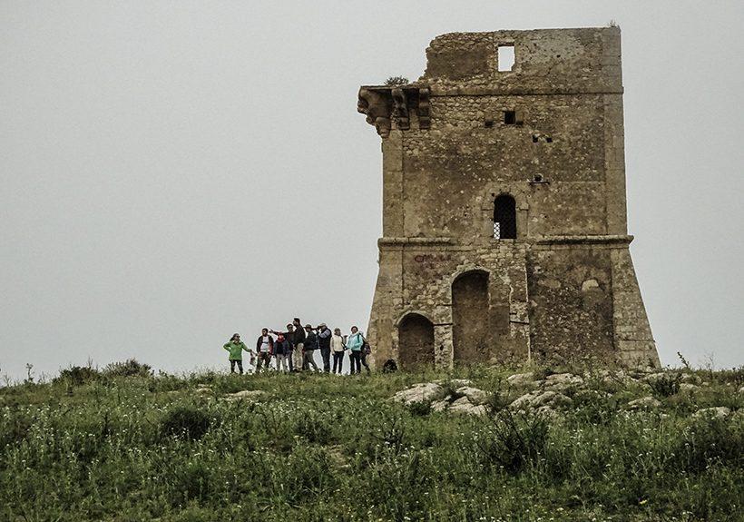 torre-di-manfria-5