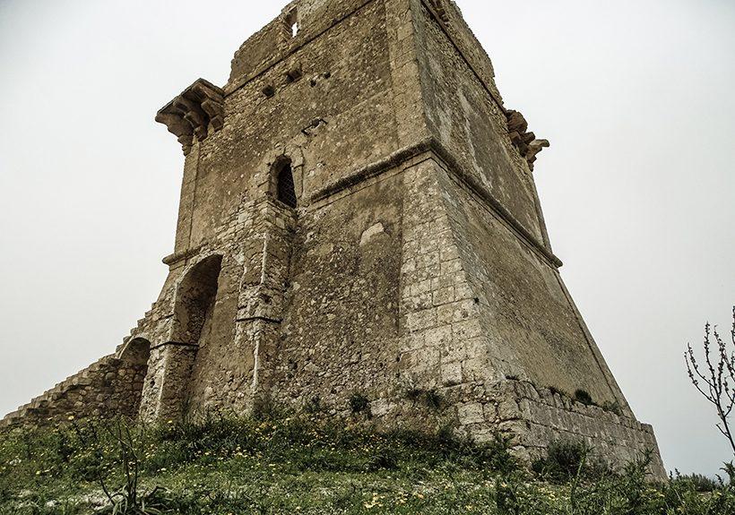 torre-di-manfria-6
