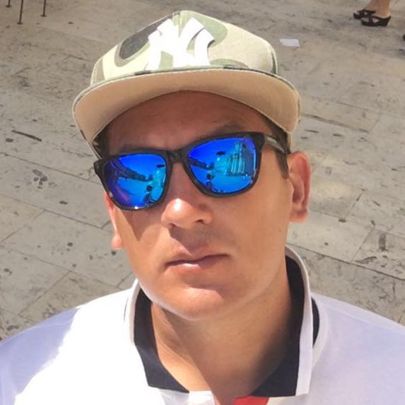 Francesco Bracciaventi