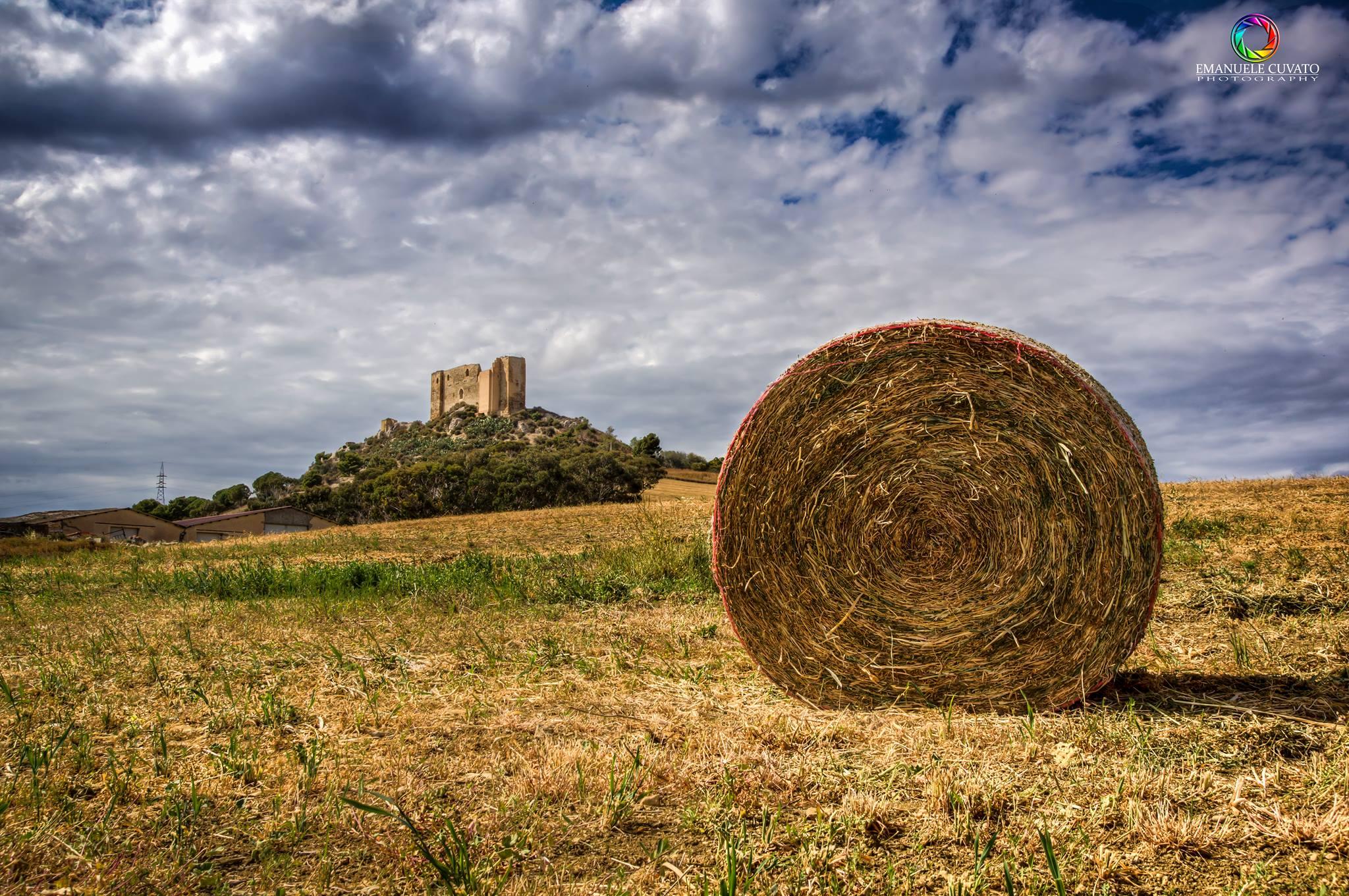 Castelluccio | Gela le Radici del Futuro
