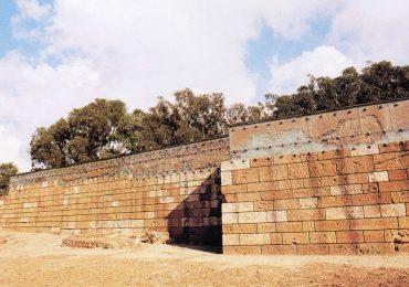 Mura Timolontee