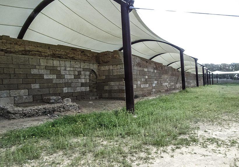 mura-timoleontee-gela-14