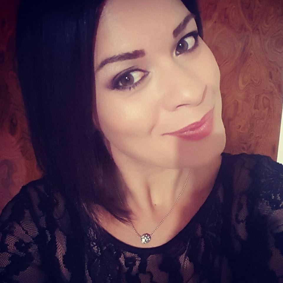 Silvia Scuderi