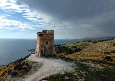La Torre di Manfria