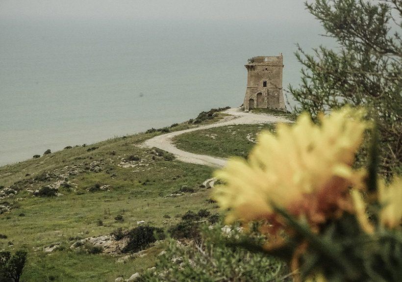 torre-di-manfria-3