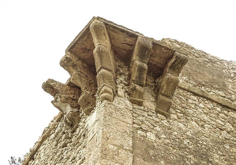 torre-di-manfria-7