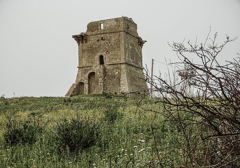 torre-di-manfria-8