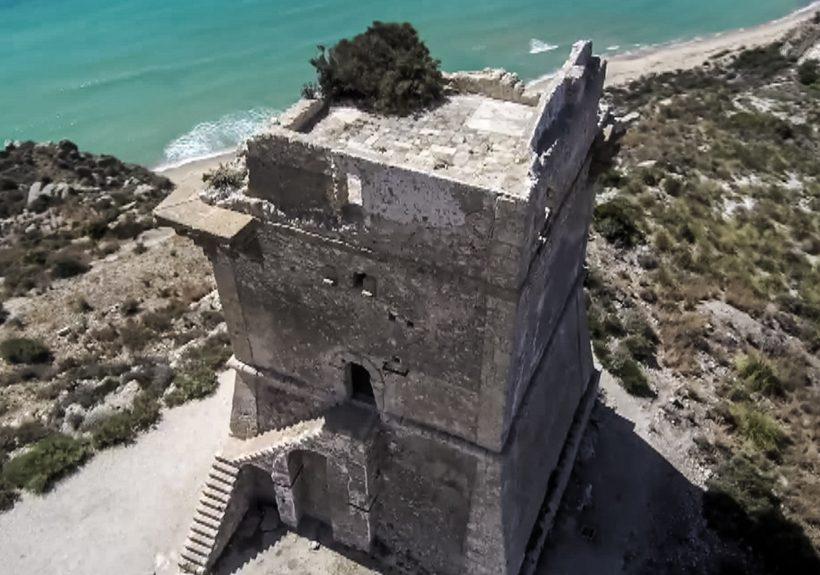 torre-di-manfria-gela-1