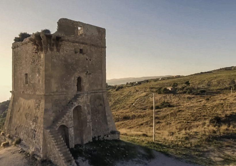 torre-di-manfria-gela-3