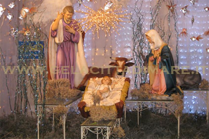 Natale e Tradizioni