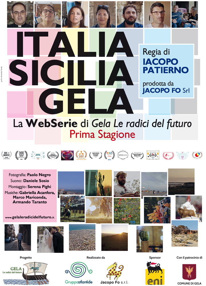 locandina-GELA-webserie-prima