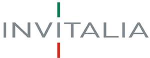 logo _invitalia