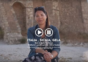 Quarto Episodio | Silvia