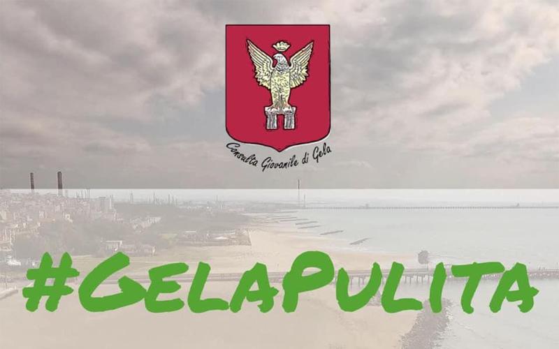 #gelapulita