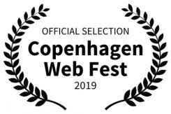 copenaghen webfest