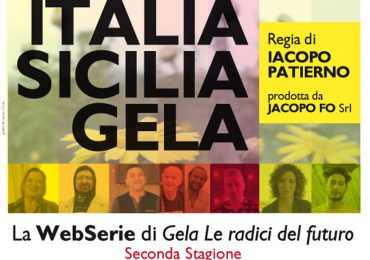 webserie-seconda-stagione