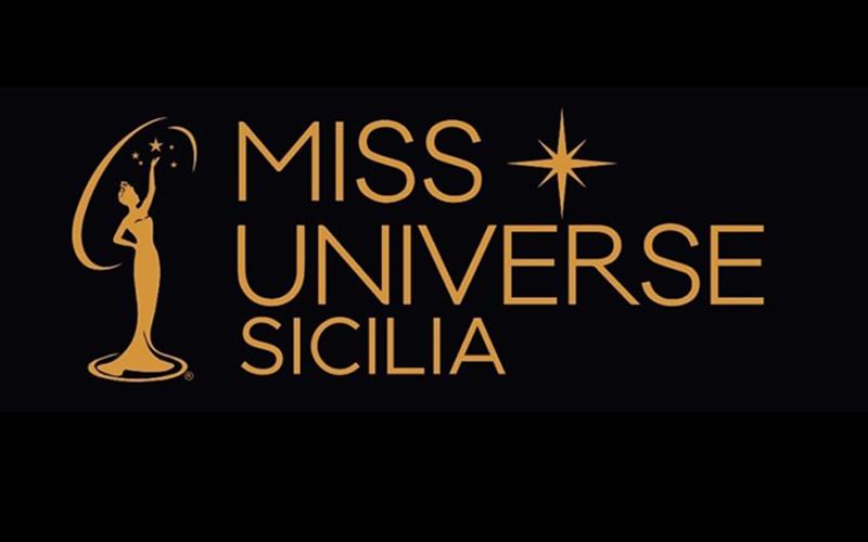 miss_universe_sicilia
