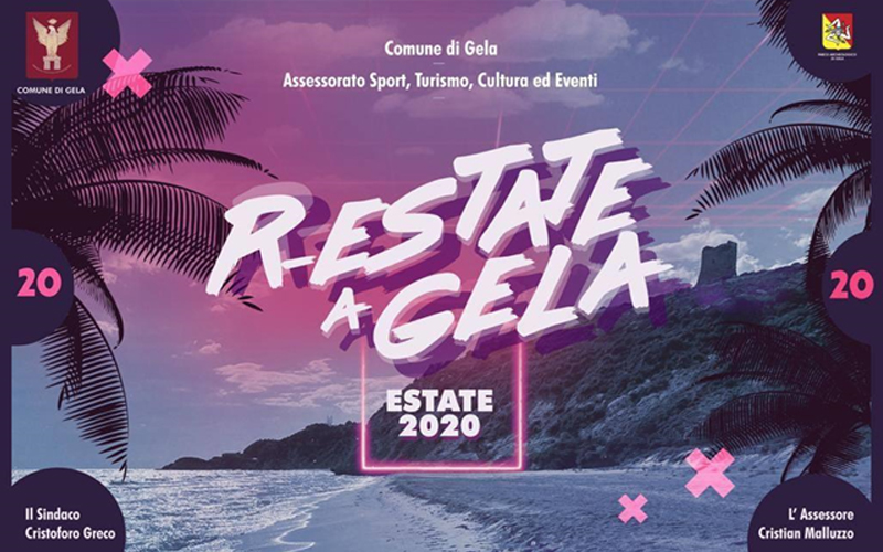 restate_a_gela