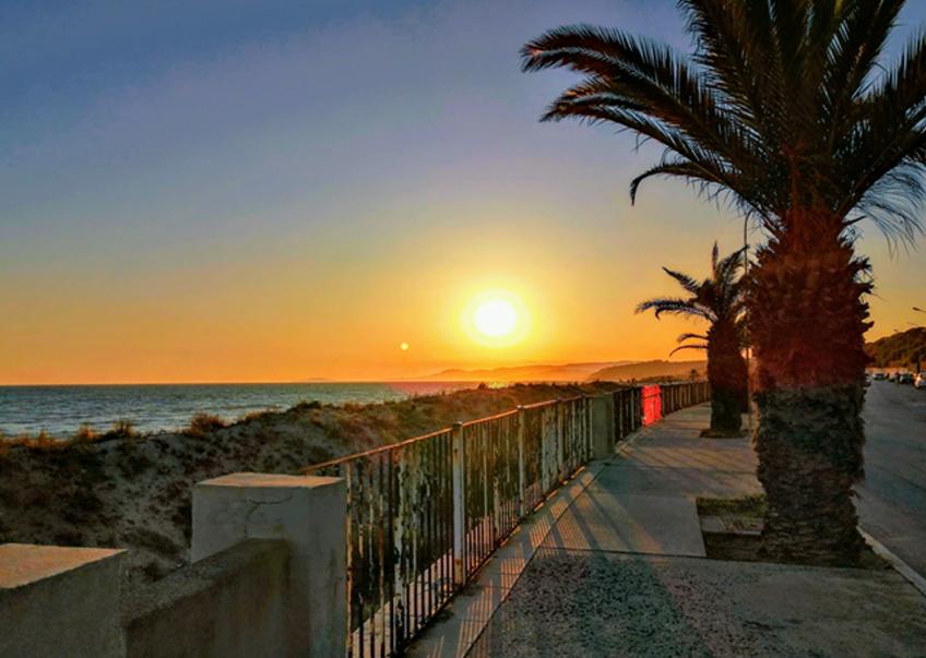 tramonto_gelese2