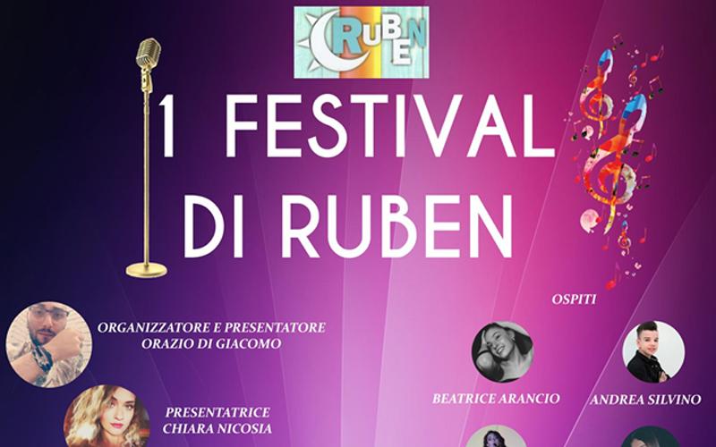 festival_di_ruben