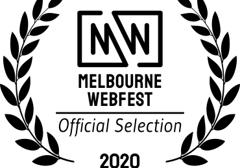 melbourne_webfest