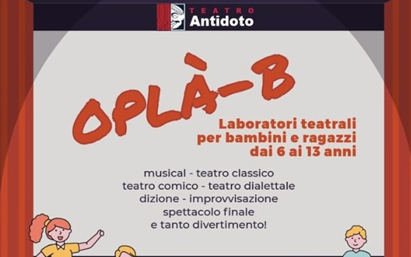 opla_b