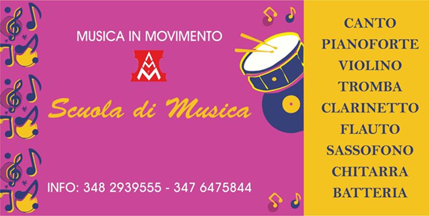 scuola_di_musica