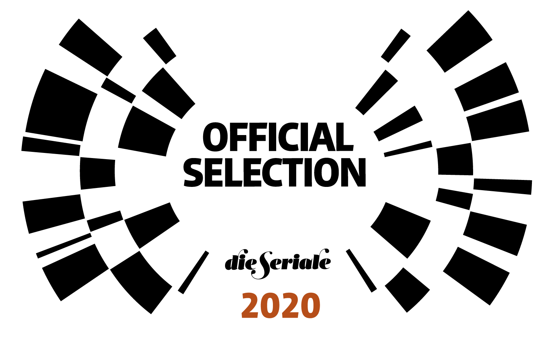 01-2-ds-laurel-seriale-2020-final