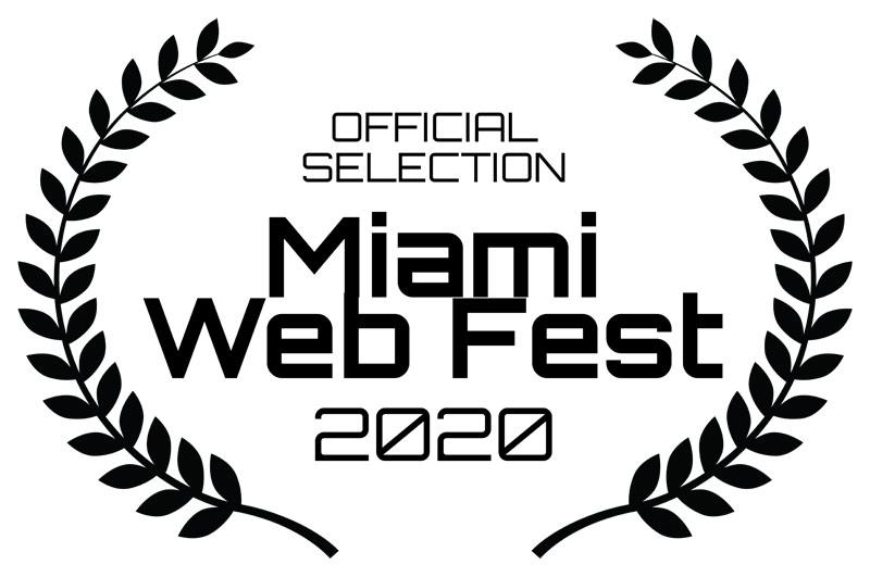 OFFICIALSELECTION-MiamiWebFest-2020
