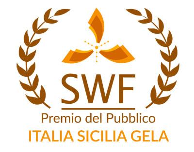 PREMIO-DEL-PUBBLICO-swf