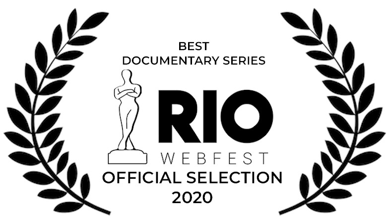 RIOWF20-Official-Best-Documentary-Series