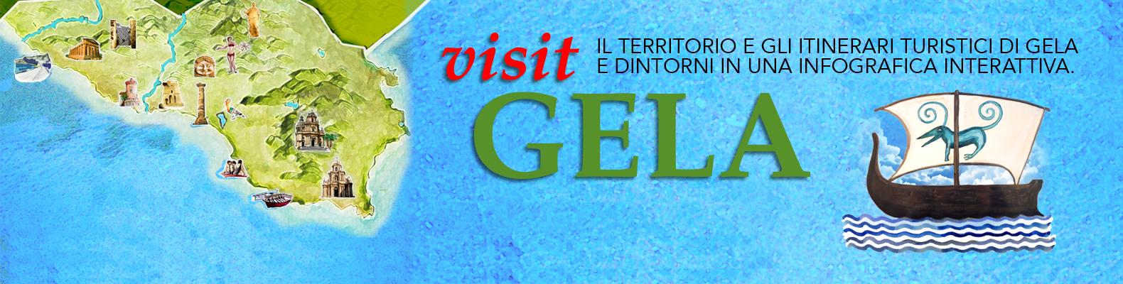 banner-visit.gela