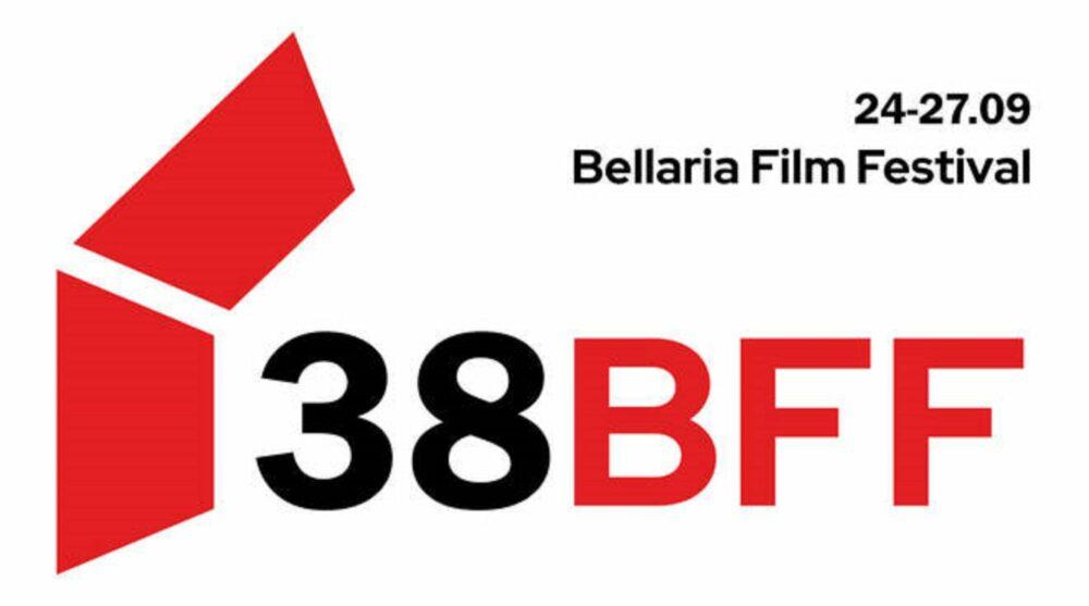 bellaria-film-festival-scaled-e1587473585888-1