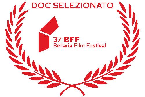 bellaria2