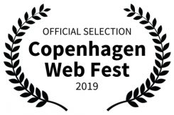 copenaghen_webfest-245x163