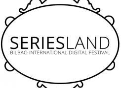 seriesland
