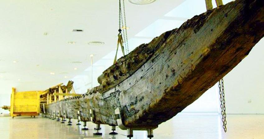 nave_greca