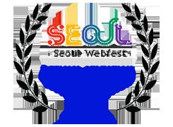 seoul_webest