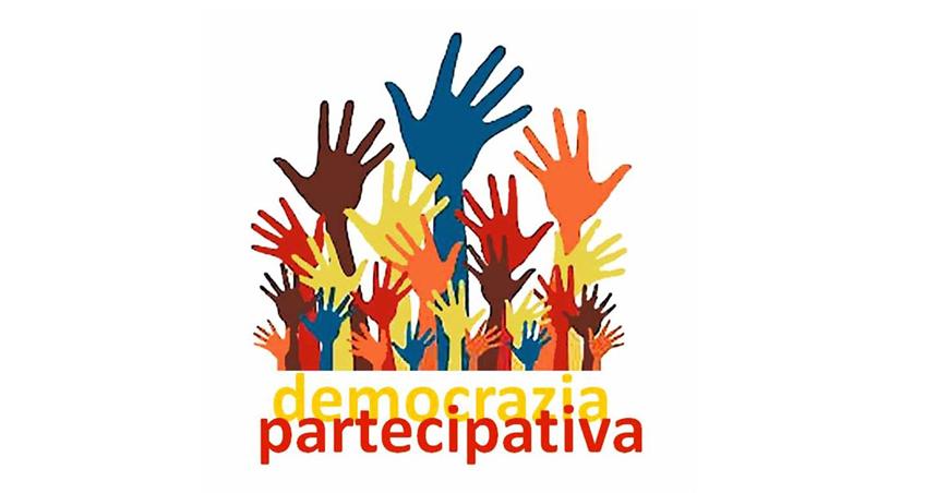 democrazia_partecipativa