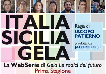 telegela_webserie